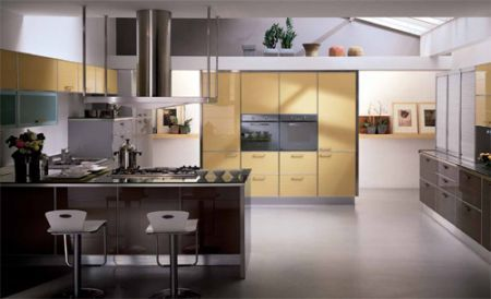 Scavolini Flux Prezzo. Full Size Of Esszimmer Flux Swing Cucina ...