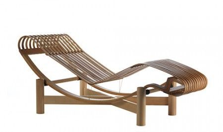 sedute outdoor cassina