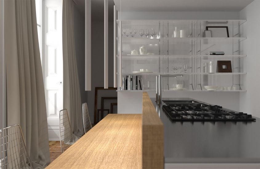 Aster Cucine_Noblesse