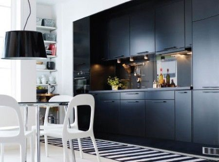 Emejing Ikea Napoli Cucine Contemporary - Ideas & Design 2017 ...