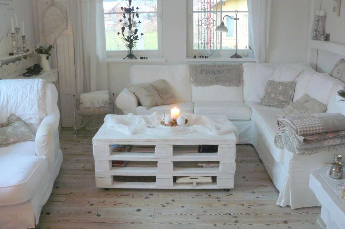 Divani Shabby Chic Ikea : Divani shabby chic ikea great shabby chic couch exotic