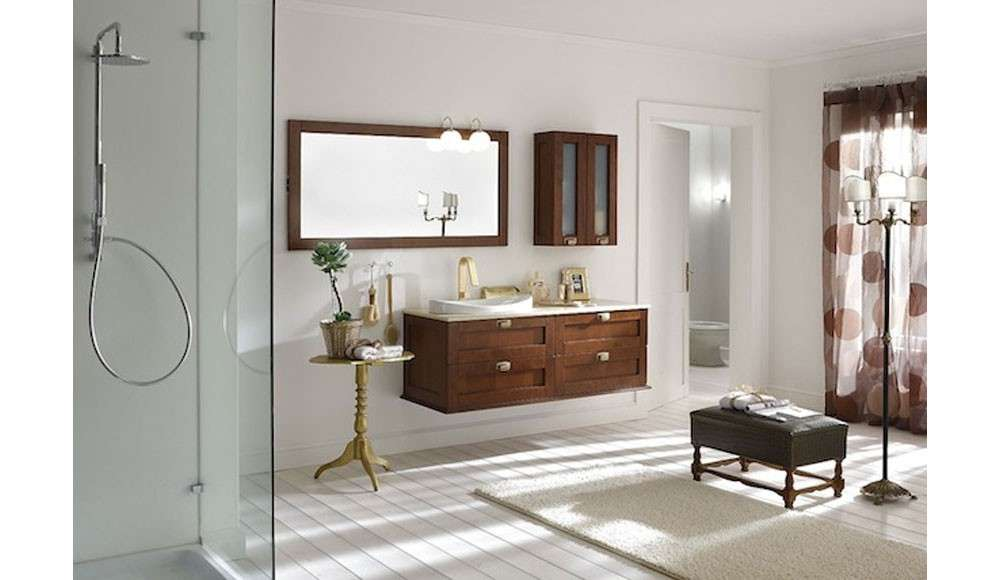 Idee Bagno Retro ~ duylinh for