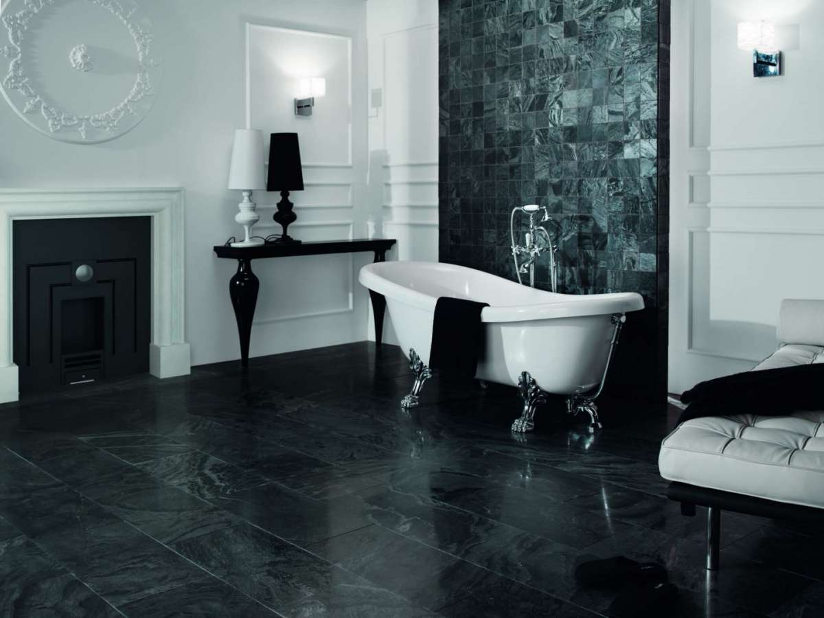 Bagno con vasca design ~ avienix.com for .