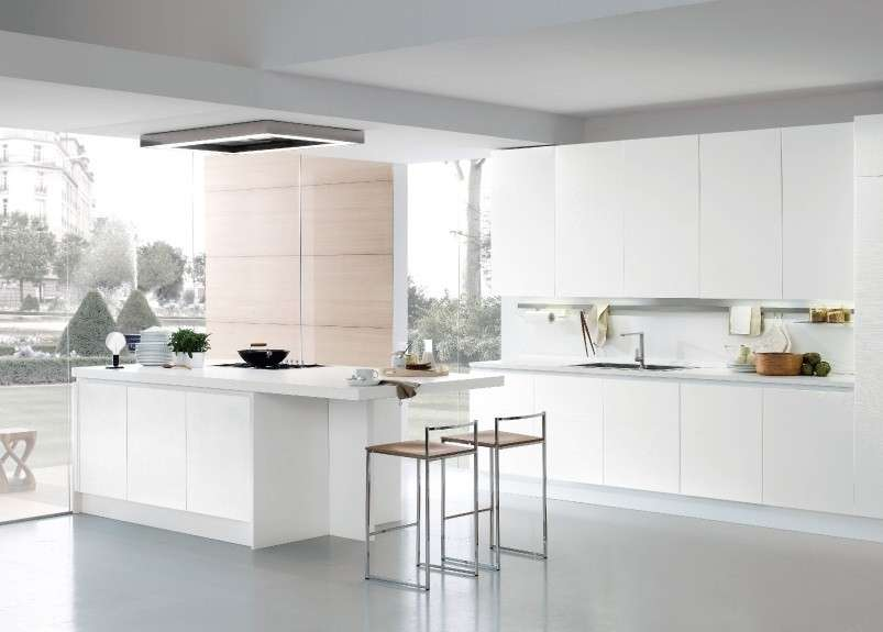 Record Cucine. Lamina Pages With Record Cucine. Best With Record ...