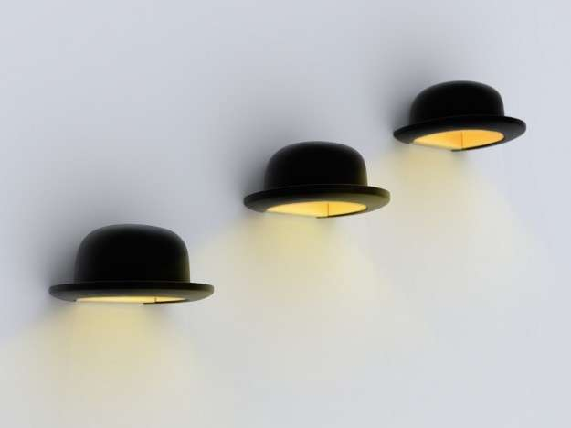 Images : lampade philips led