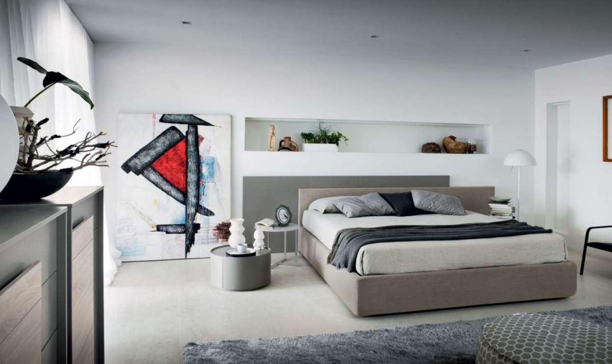 Camere da letto mercatone uno for Mobilia catalogo