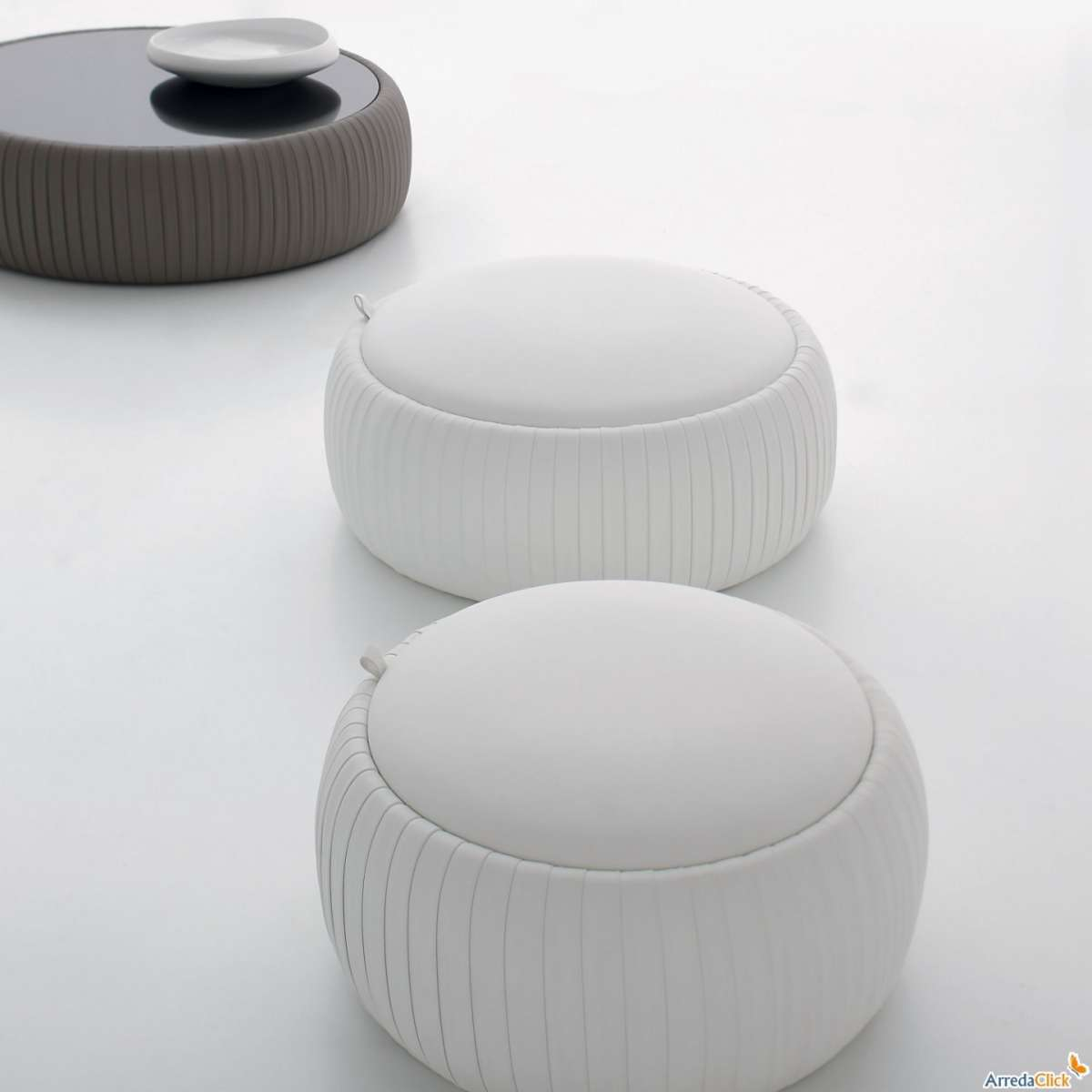 7 best poltrone e pouf letto images on pinterest | 3/4 beds ...