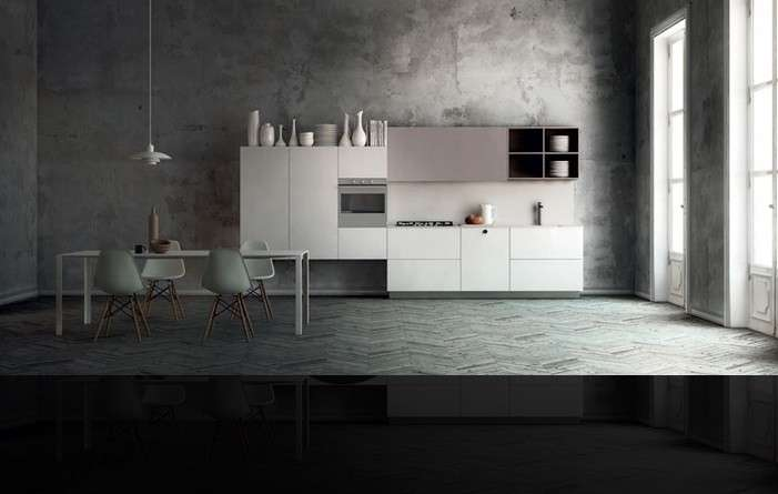 Awesome Cucina Del Tongo Prezzi Contemporary - Acomo.us - acomo.us