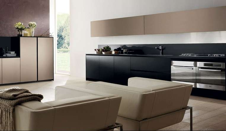 Beautiful Listino Prezzi Cucine Del Tongo Images - Ideas & Design ...