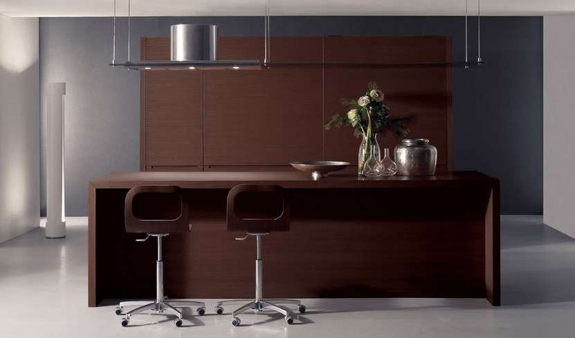 Emejing Cucine Del Tongo Torino Photos - Home Design Ideas 2017 ...