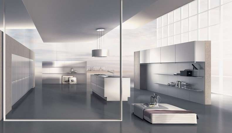 Cucine Del Tongo Torino. Beautiful Cataloghi Del Tongo With Cucine ...