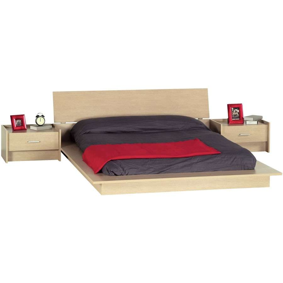 Dimensioni materassi ikea dimensioni materassi ikea with - Letto giapponese ikea ...