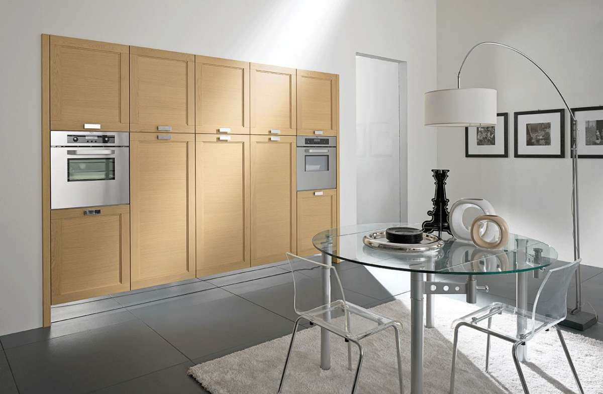 Emejing Aerre Cucine Catalogo Contemporary - Home Design Ideas ...