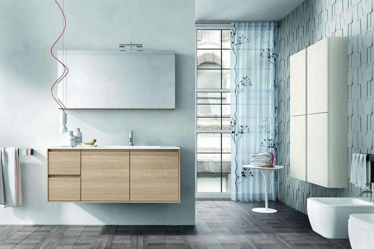 mobili bagno country provenzalibagno country news mobili