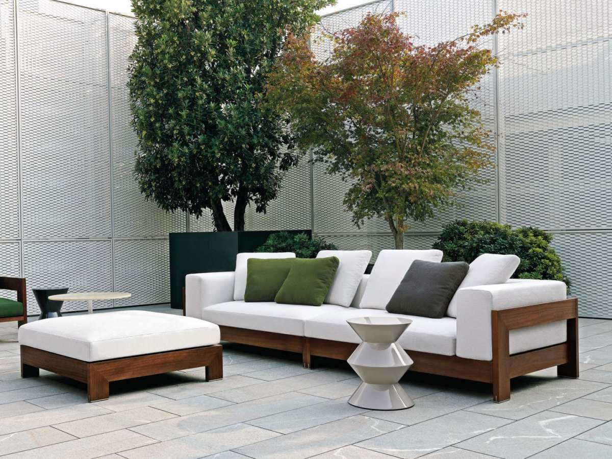 Toscana Furniture For Garden Related  &  Toscana  #62452C 1200 899 Tavoli Da Pranzo Con Bancali