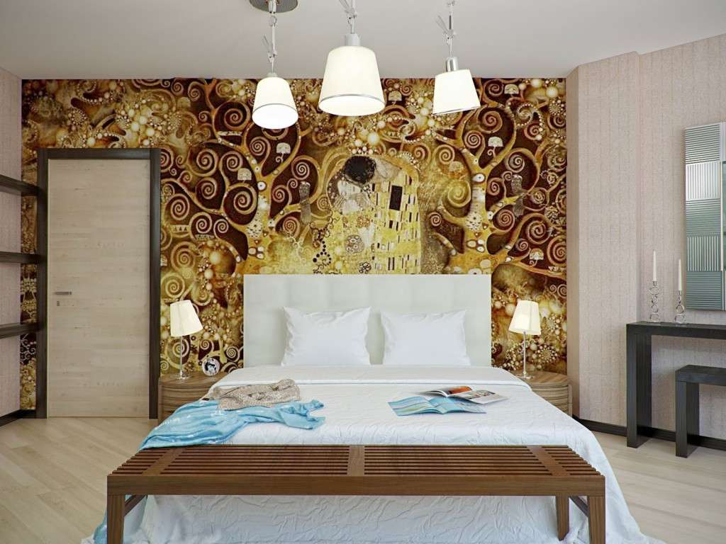 Emejing Come Decorare La Camera Da Letto Contemporary - House Design ...
