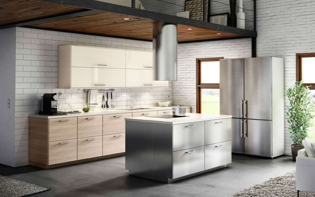 Ikea Brokhult. Ikea Brokhult. Gallery Of Price Quote Kitchen ...