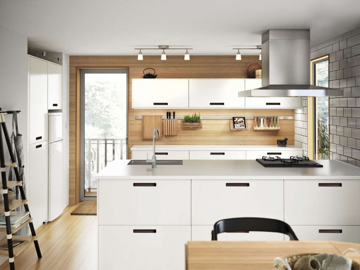Ikea Cucine Metod. Perfect Faq Metodfaktum With Ikea Cucine Metod ...