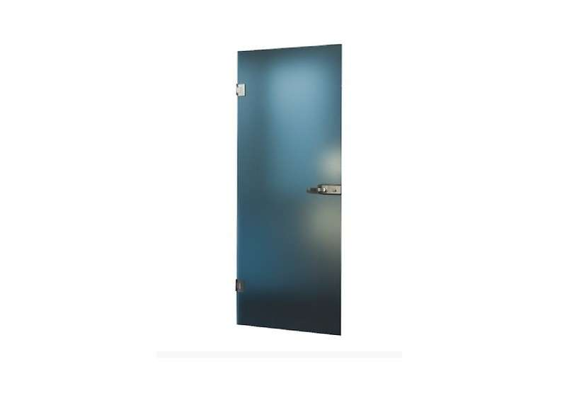 Porte colorate per interni foto design mag - Leroy merlin porte scorrevoli ...