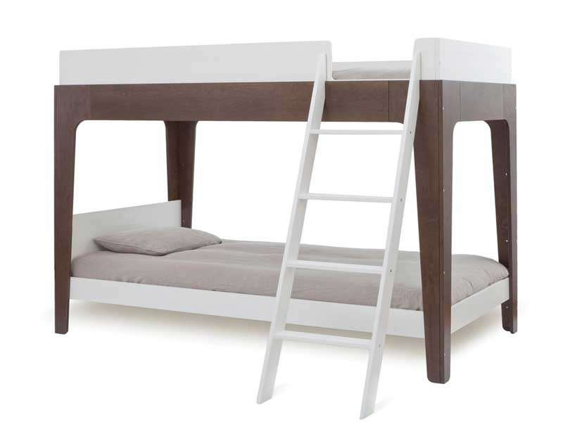 Letto a castello triplo ikea design casa creativa e for Letti a castello ikea