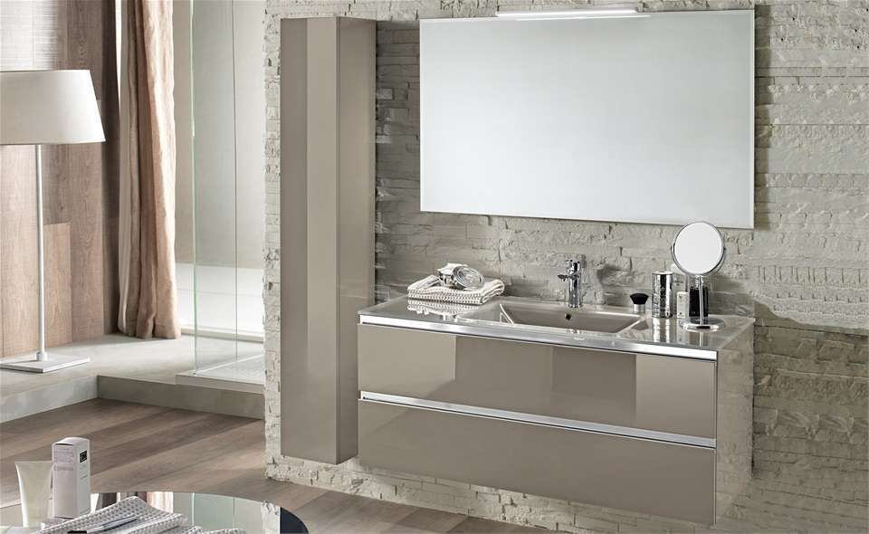 Buffet mondo convenienza - Bagno mondo convenienza ...