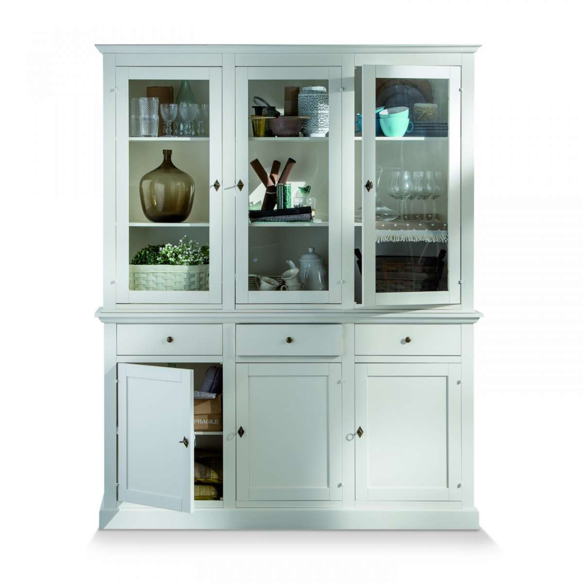 Camerette semeraro emejing cucine semeraro catalogo images home ideas - Cucina betty semeraro ...