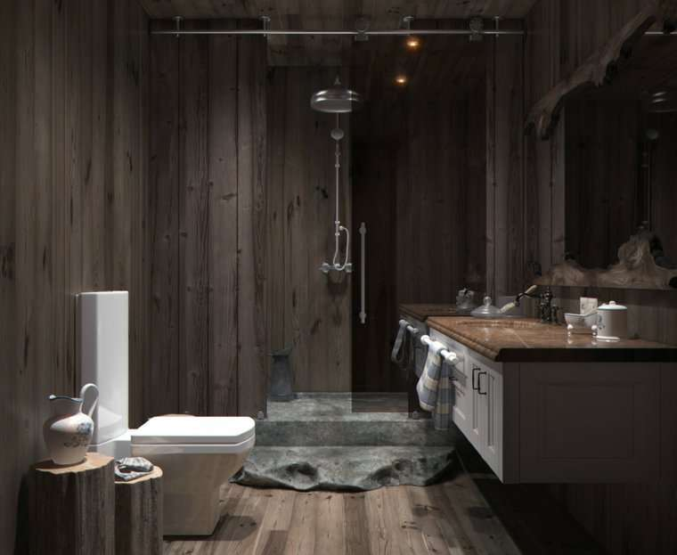http://static.designmag.it/designmag/fotogallery/1200X0/211159/bagno-moderno.jpg