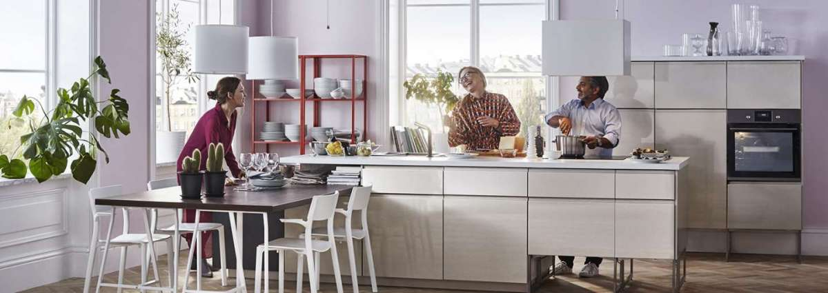 Affordable Stunning Cucina Metod Ikea Ideas Skilifts Us Skilifts Us With  Planner Ikea Cucine
