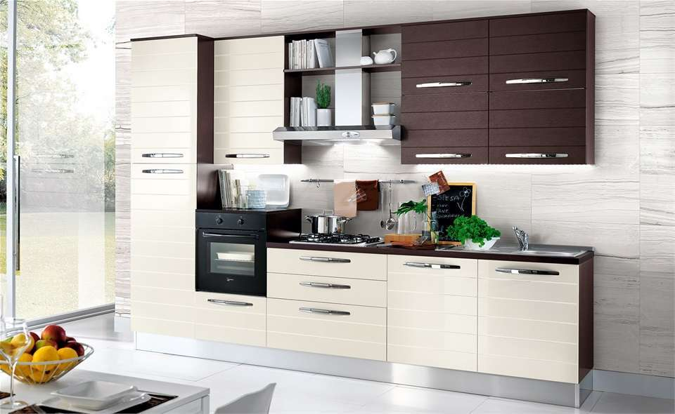 Emejing Mondo Convenienza Rimini Cucine Gallery - Ideas & Design ...