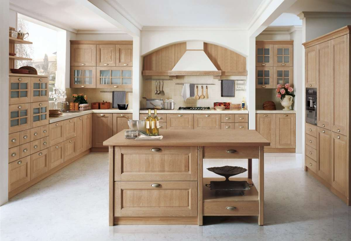Stunning Cucina Stosa Certosa Contemporary - Skilifts.us - skilifts.us