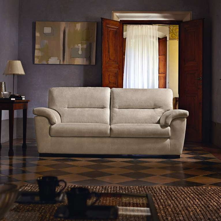 Poltrone e sofa prezzi 2017 for Poltrone e poltrone