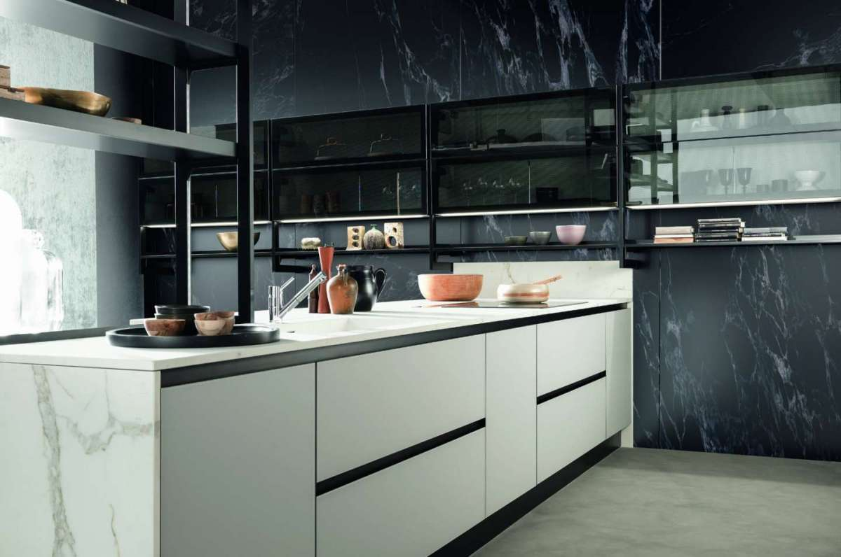 Febal cucine catalogo 2017 (Foto 9/40) | Design Mag