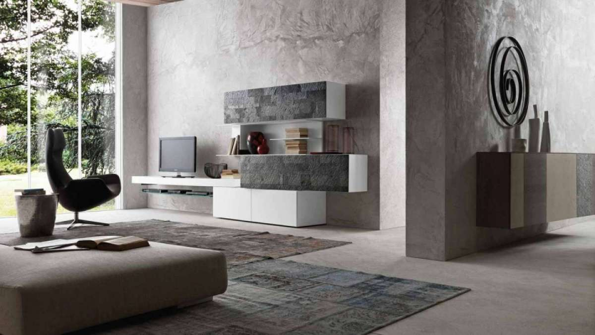 Catalogo mobili presotto 2017 foto 25 29 design mag for Www presotto it