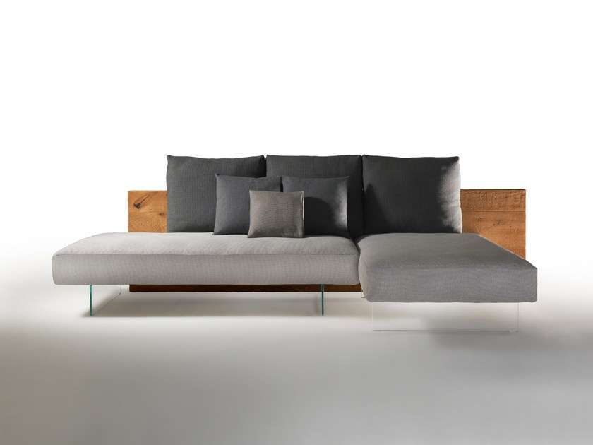 Tendenze divani 2018 foto 2 28 design mag for Air sofa prezzo