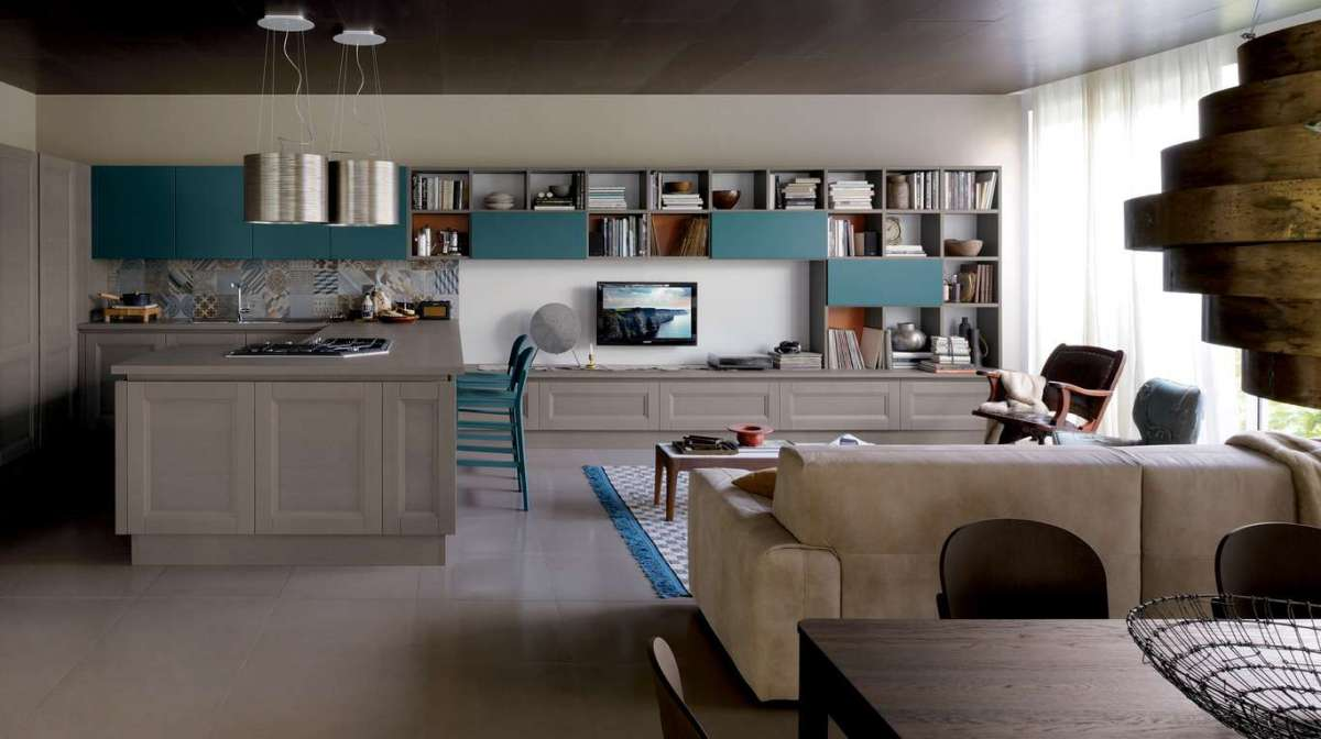 Catalogo Veneta Cucine. Catalogo Veneta Cucine With Catalogo Veneta ...
