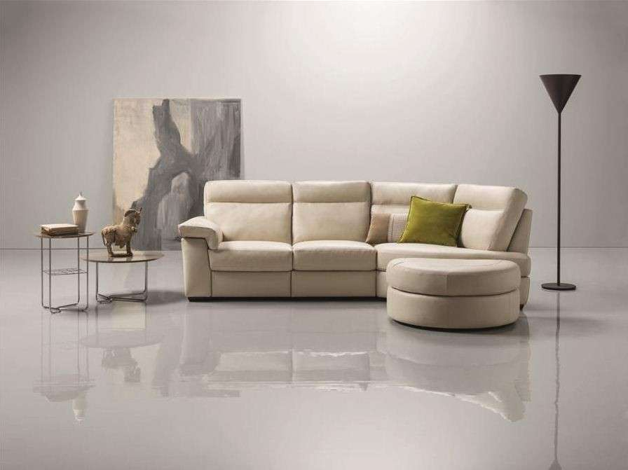 Divani. Neowall By Living Divani Lounge Sofas With Divani. Cheap ...