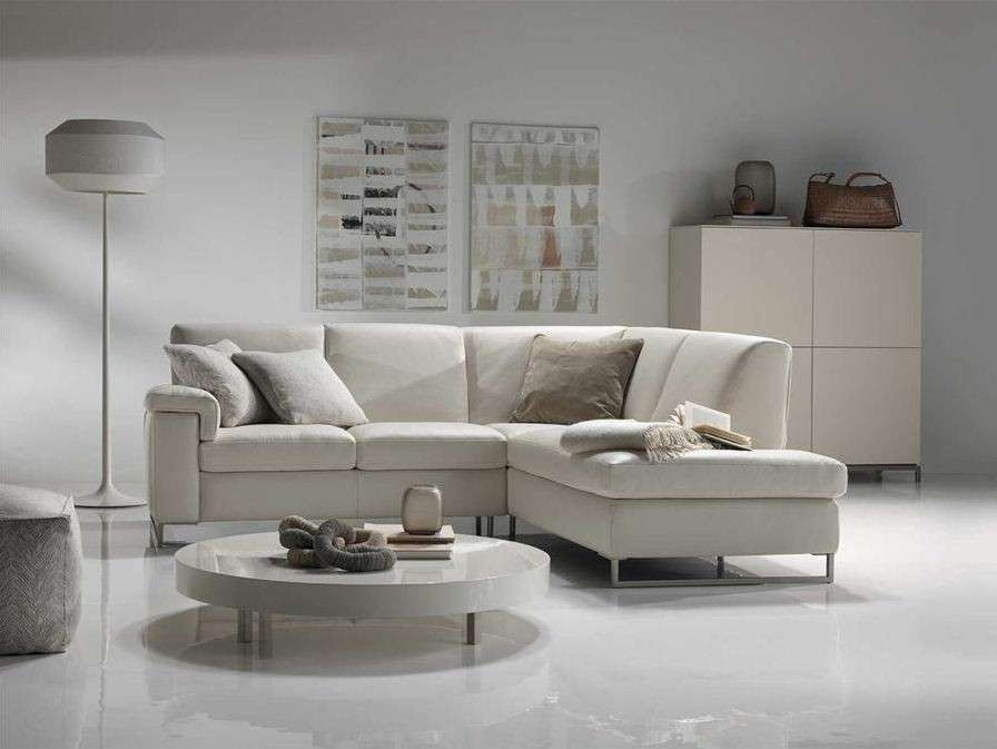 Natuzzi Prezzi - Home Design E Interior Ideas - Refoias.net