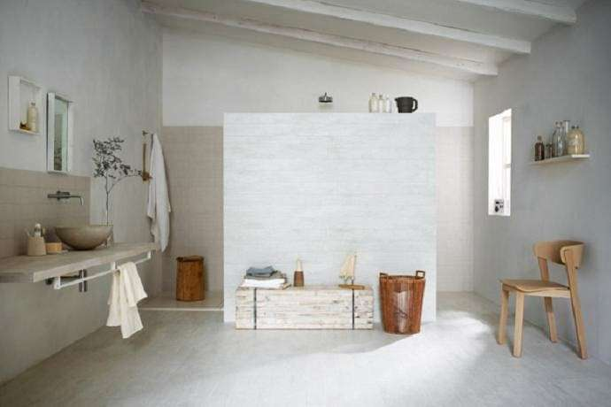 Pvc tiles for industries and workshops piastrelle officina