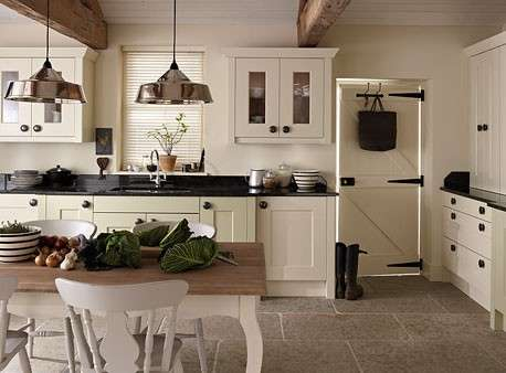Cucine stile country (Foto 10/40) | Design Mag