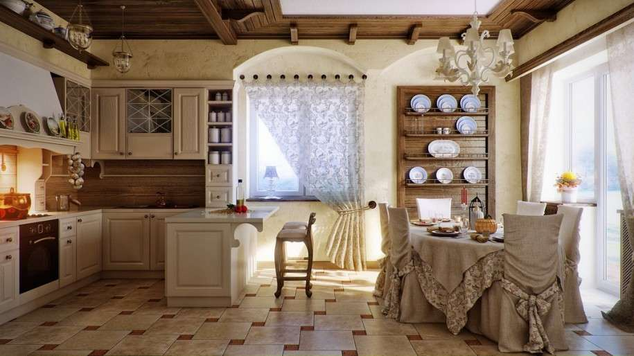 Cucina Stile Country. Trendy Next With Cucina Stile Country. Perfect ...