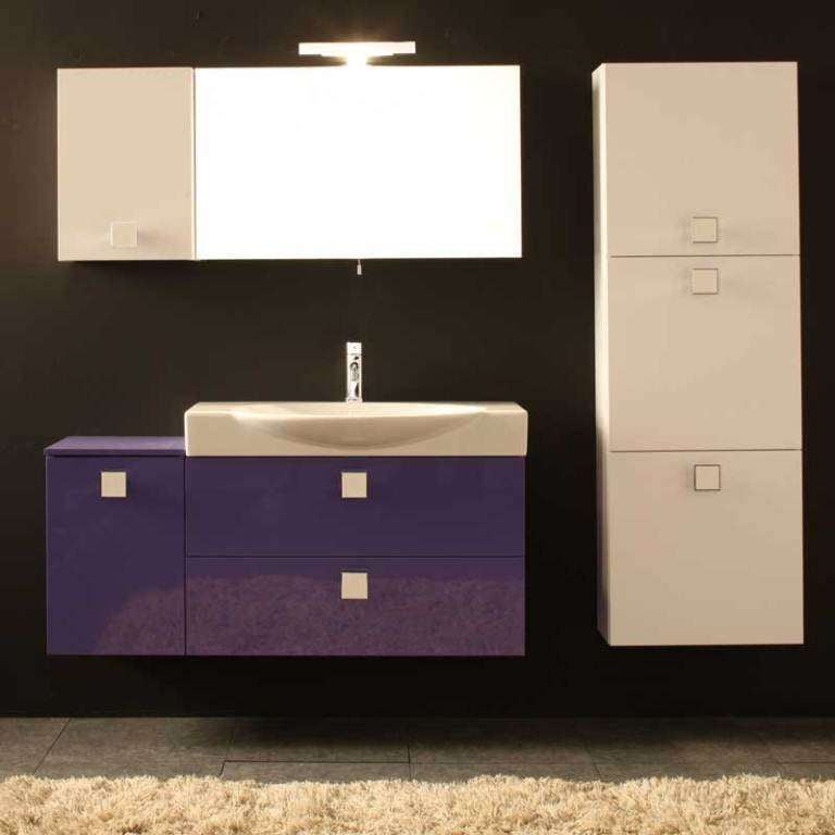 Design bagno luci bagno design quotes - Luci bagno design ...