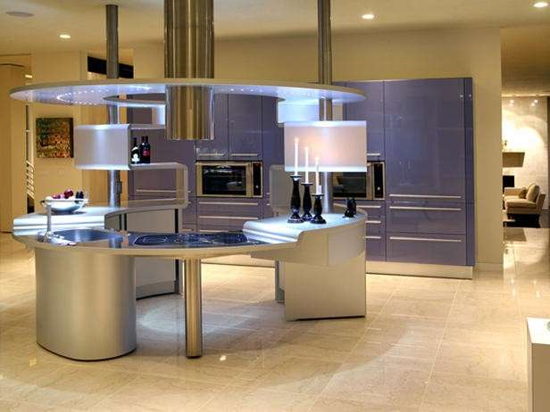Le Pi Belle Cucine In Muratura. Awesome Beautiful With Le Pi Belle ...