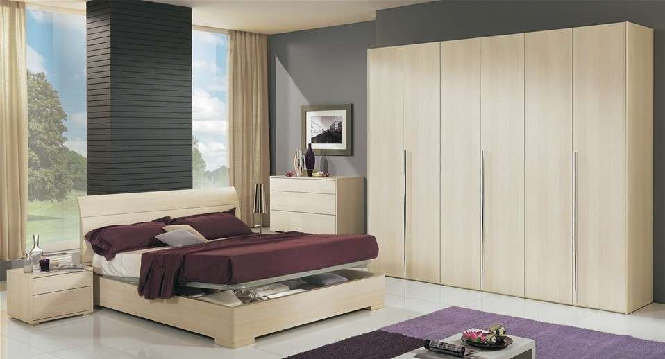 Camere da letto mondo convenienza foto design mag for Letto ferro battuto mondo convenienza