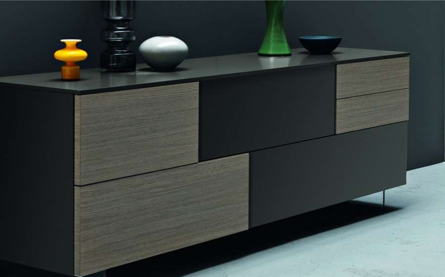 Cucine Moderne Bicolore. Cucine Moderne Bicolore With Cucine ...