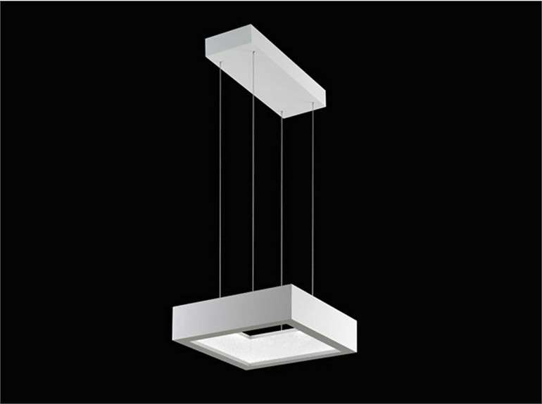 Illuminazione led per interni foto 29 30 design mag - Lampada led design ...