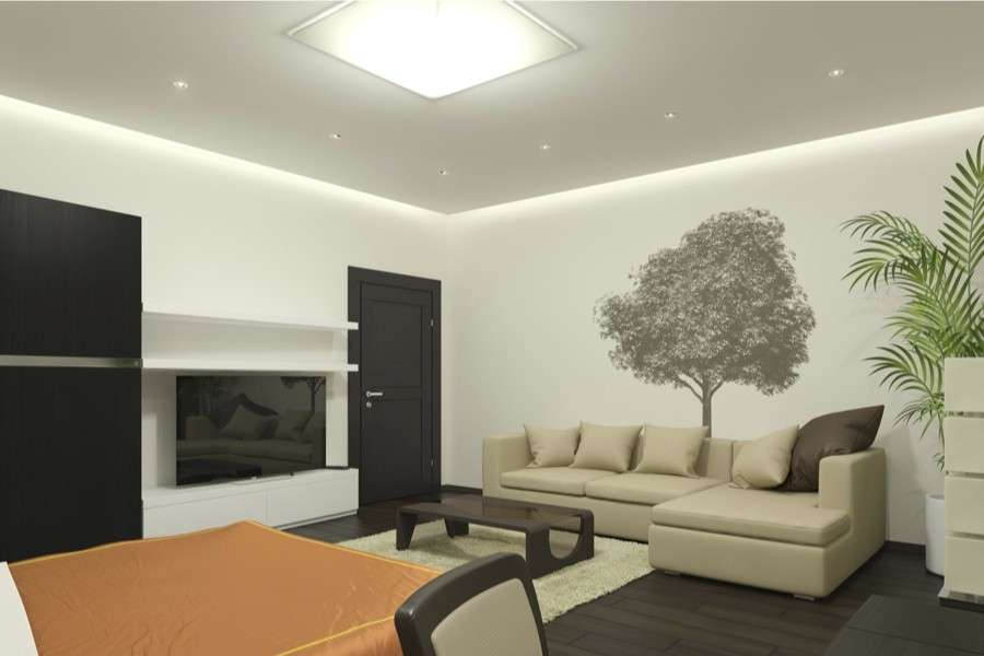 Illuminazione led per interni (Foto 14/30)  Design Mag