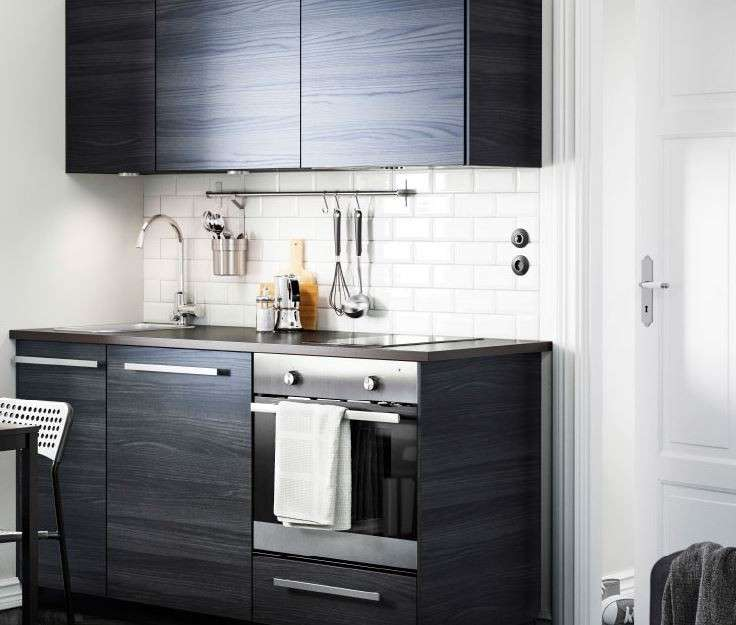 Awesome Ikea Cucine Offerte Images - Ideas & Design 2017 ...