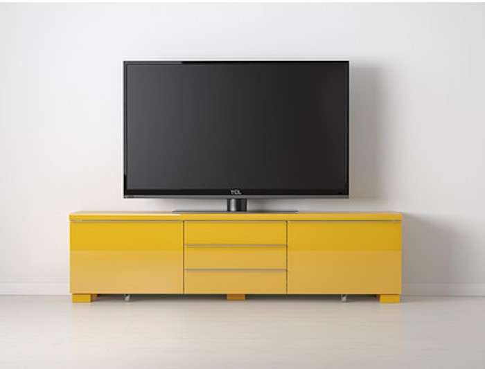 Ikea Mobili Tv Besta Tv Stands Tv Cabinets Ikea Ikea Black Friday