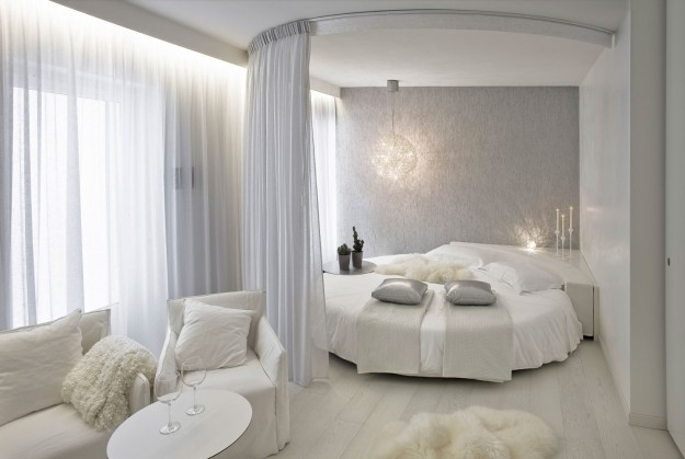 Emejing Idee Arredo Camera Da Letto Matrimoniale Contemporary - Idee ...