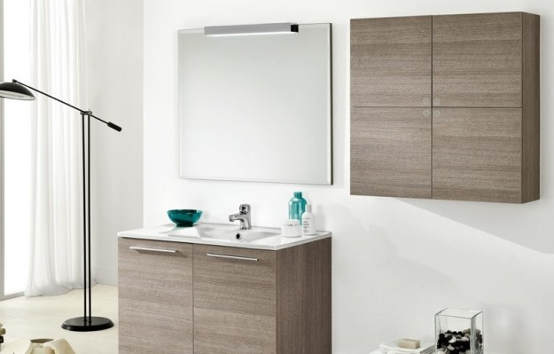 Arredare casa mondo convenienza interesting arredo bagno for Arredo bagno mondo convenienza
